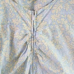 O'Neill Dresses - Oniell dress
